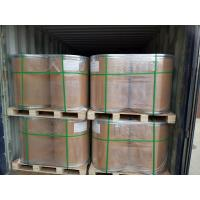 China Best price Thermal Spray Zinc Wire for Galvanized steel pipe on sale