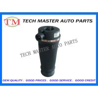 Quality Ford Expendition Air Spring Suspension Auto Shock Absorber With 2 Wheel Drive for sale