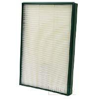 China Wooden frame HEPA filter air filter wholesale