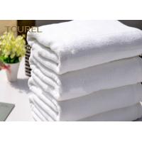 China Unique cute japanese Hotel Hand Towels for souvenir OEM available wholesale