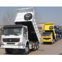 China 10 tons Mini Articulated Dump Truck 6x4 for transportation in city road wholesale