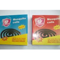 China mosquito coil wholesale