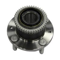 China Rear Wheel Hubs For Ford , Mazda 512161 , F4C6-2B663AA , B603-26-15XB , BR930243 wholesale