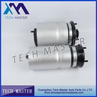 China Front and Rear Air Spring for Land Rover Discover 3&4 Air Suspension Repair Kit wholesale