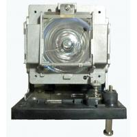 Buy cheap projector light NEC NP04LP from wholesalers