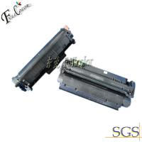 China Q2612A / Q2612X Toner Cartridge for HP Laser Printer 1010 / 1012 / 1015 / 1020 / 3015 wholesale