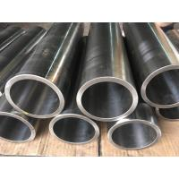 China Inconel 718 Inconel Tubing Seamless / Welded For Power Generation Industry wholesale