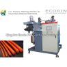 Low Noise Polyurethane Metering Machine 2300kgs