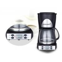 China Coffee Maker - with Large Capacity wholesale