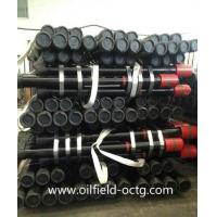 Buy cheap API 5ct and 5b octg casing and tubing pup joint for oil field from wholesalers