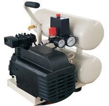 China Electric Air Compressors (EA16) wholesale