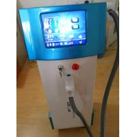 Quality Advanced new technology wrinkle removal specialist for sale