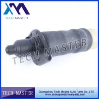 China Rear Air Bag Shock Strut For Audi A6 Air Suspension Spring A6 Shock Absorber wholesale