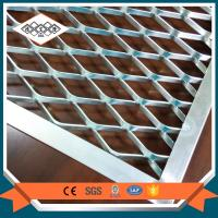 China modern cladding panels for exterior / building screen material for exterior wholesale