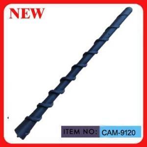 China Black Spring Mast Replacement Telescoping Antenna Fit Hyundai Tucson KIA Sportage wholesale