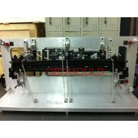 China Automotive Stamping Parts Checking Fixture Components Auto Assembly Inspection wholesale