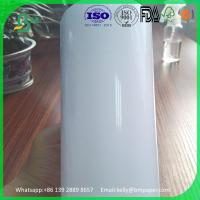 China H2 serials 225g 255g 325g high glossy printng paper for laser printer and inkjet printer wholesale