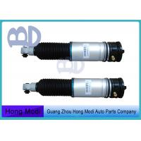 China E65 E66 BMW Air Suspension Rear Left Air Shock Absorber 37126785537 wholesale