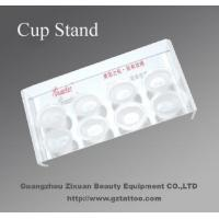 China Ink Cup Stand (ZX-1050) wholesale