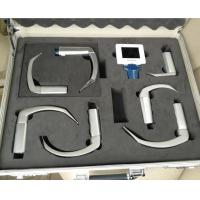 China Anesthesia Intubationscope Medical Reusable Endoscope Assisted Intubation Device wholesale