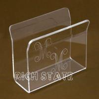China Perspex File Holders wholesale