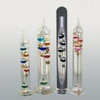 China Galileo Thermometers, Suitable for Gift Purposes, OEM Orders are Welcome wholesale