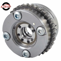 China Left Adjuster Actuator Gear 2760501347 Diesel Engine Spare Parts For Mercedes-Benz W166 W222 wholesale