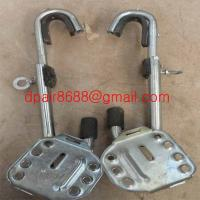 China Iron Pole climber wholesale