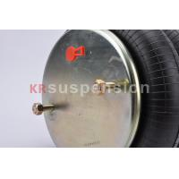 Quality Goodyear Industrial Air Bags 578923309 / 2B12 300 To W013587424 For Neway for sale