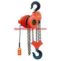 China Ratchet Puller&lift puller wholesale
