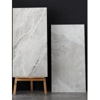 China Chemical Resistant Polished Marble Porcelain Tile 24 X 48 X 0.47 Inches on sale