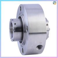 China Ekato ESD Industrial Agitator Mechanical Seal Replacement High Accurate wholesale