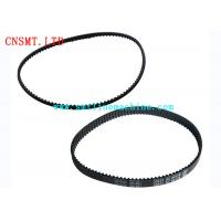China Durable NXT Fuji SMT Mounter Accessories Belt W08H45730 H45731 H45732 H45095 wholesale