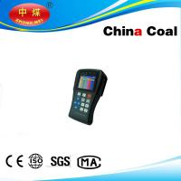China Video monitor tester ST-890 wholesale