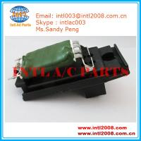 China New Heater Motor Resistor For 1998-2005 Ford Focus 1311115 wholesale