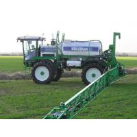 China Farm Sprayers(CF-18S) wholesale