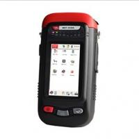 China MST-3530A Multi-service Access Network tester wholesale
