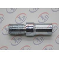 Quality Carbon Steel Hex Socket Bolt , Custom Precision Machining Services Made - To - for sale