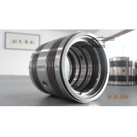 China John Crane 609 Bellow Type Mechanical Seal For Water Pump Oil Pump wholesale