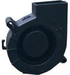 China 12/24volt_60mm DC Axial Fan (D6015-K) wholesale