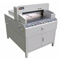 China Paper Cutter (520V+) wholesale