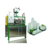 China Foam PS Production Line of Fast-food Box wholesale