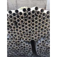 China ASME- SA789 UNS- S32760 Stainless Steel Seamless Tube / SS Round Pipe on sale