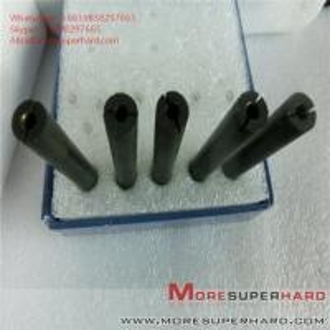 China Metal bond diamond grinding head diamond grinding sapphire can be customized Alisa@moresuperhard.com wholesale