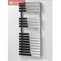 China Designer Heated Towel Warmer DD-BDW1742x500 wholesale