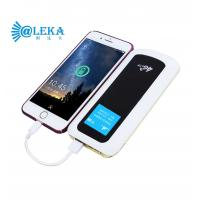 China FDD TDD travel router 4G Pocket Hotspot global roaming support world wide network wholesale