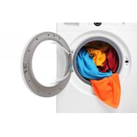 Buy cheap opening cloth to reusable cotton machine from wholesalers