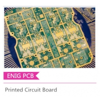 Buy cheap Remote Control Multi Color LED​ PCB Manufacturing | Printed Circuit Board from wholesalers