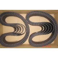 China Rubber Belt Timing Belt wholesale