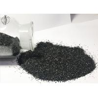 China Coconut Shell Based Granular Activated Carbon High Hardness For Water Treatment wholesale
